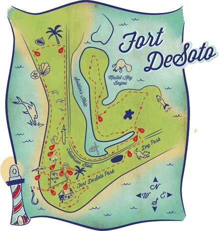 DeSoto-Map-Flat