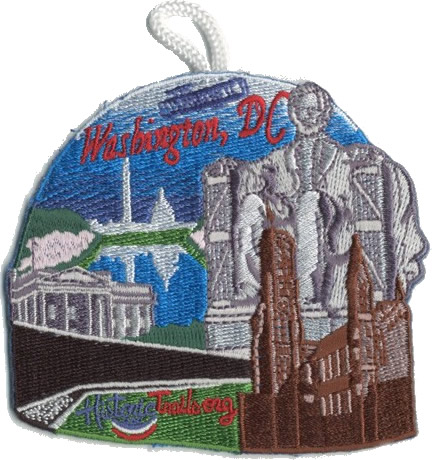 historic-hike-dc-patch